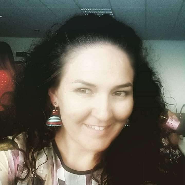 Паулина-Борисова